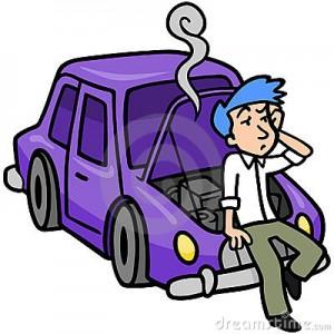 car-trouble-thumb156392921