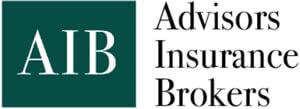 AIB - logo