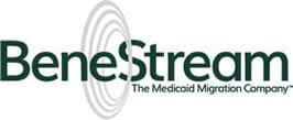 benestream-logo.jpg