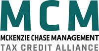 MCM Tax Credit Alliance - logo