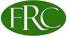 Financial Resources Company - logo