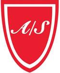 Advanced Insurance Services Inc - logo