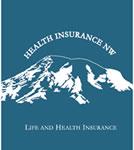Health Insurance Northwest Bob May - logo