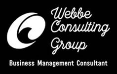 Webbe Consulting Group - logo